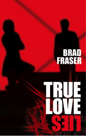 True Love Lies